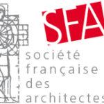 3-SFA
