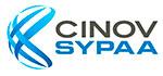 sypaa-cinov8