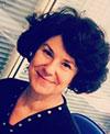 Brigitte Guigou  Chargée de mission formation et partenariat recherche L'Institut Paris Région  Grand Témoin 2019-2020