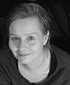 Minna Nordstrom ENSA Paris La Villette, Maître assistante, responsable pédagogique, présidente du CA de l'ENSAPLV.  Grand Témoin 2015-2016