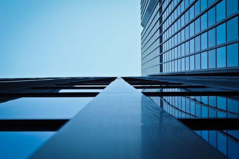 architecture-1048092_1280