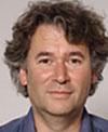 Bendich Weber  ENSA Paris La Villette- Docteur en projet architectural et urbain, président du CA de la Villette.  Grand Témoin 2013-2014