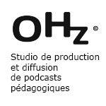 logo-OHZ