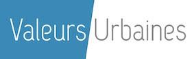 valeurs_urbaines