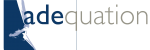 2-adequation-logo