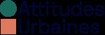 AU_logo_b